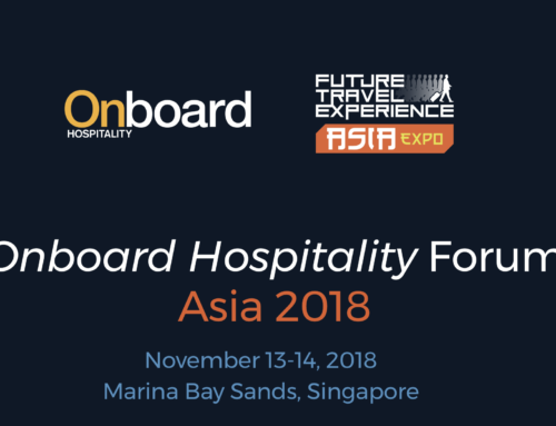 Join APOT in Singapore, 13-14 Nov