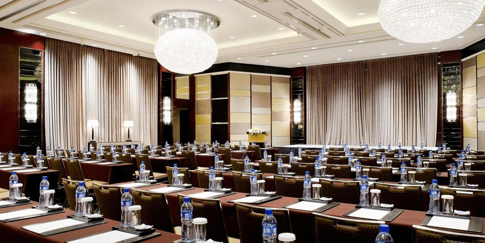 Shanghai 2019 - APOT ASIA