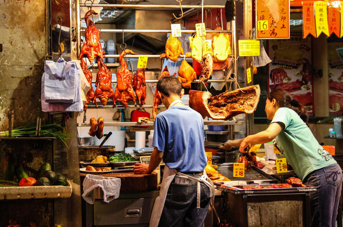 hong-kong-street-food-feasting-eat-with-a-local-in-hong-kong-538215